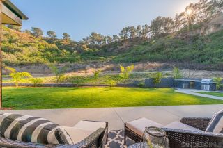 Photo 6: DEL MAR House for sale : 5 bedrooms : 2829 Racetrack View Dr