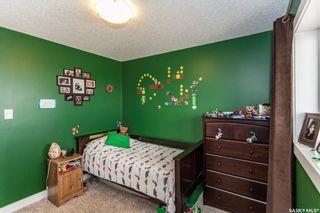 Photo 5: Elliott Acreage in Vanscoy: Residential for sale (Vanscoy Rm No. 345)  : MLS®# SK862770