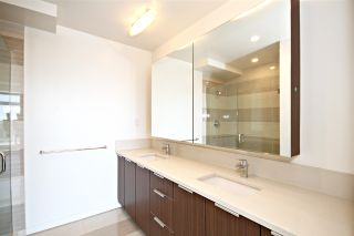 "Photo 6: 3505 13308 CENTRAL Avenue in Surrey: Whalley Condo for sale in ""Evolve"" (North Surrey)  : MLS®# R2577997"