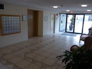 """Photo 20: 208 15313 19 Avenue in Surrey: King George Corridor Condo for sale in """"Village Terrece"""" (South Surrey White Rock)  : MLS®# R2258565"""