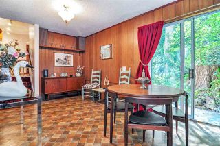 Photo 10: 4193 206A Street in Langley: Brookswood Langley House for sale : MLS®# R2457676