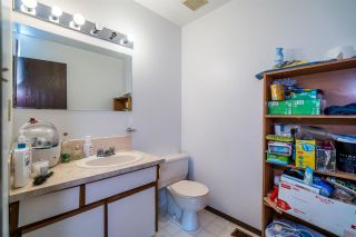 """Photo 9: 7862 ROCHESTER Crescent in Prince George: Lower College 1/2 Duplex for sale in """"COLLEGE HEIGHTS"""" (PG City South (Zone 74))  : MLS®# R2582216"""