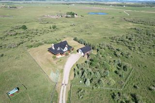 Photo 37: 386099 128 Street W: Rural Foothills County Detached for sale : MLS®# A1122418