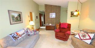 Photo 9: 72 E Ball Avenue in Brock: Rural Brock House (Bungalow-Raised) for sale : MLS®# N4169155