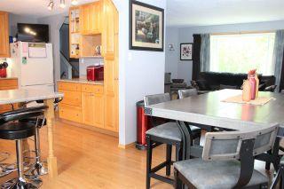 Photo 11: 703 CENTENNIAL Drive in Mackenzie: Mackenzie -Town House for sale (Mackenzie (Zone 69))  : MLS®# R2589079