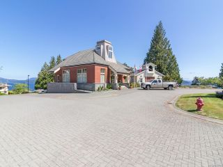 Photo 35: 676 Pine Ridge Dr in COBBLE HILL: ML Cobble Hill House for sale (Malahat & Area)  : MLS®# 793391