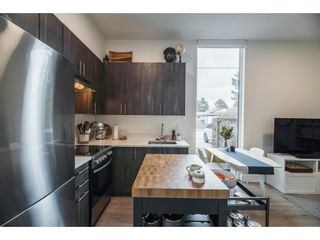 Photo 32: 1213 STAYTE Road: White Rock House for sale (South Surrey White Rock)  : MLS®# R2554970