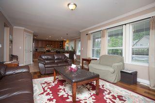 Photo 9: 7926 Brookwood in Chilliwack: Eastern Hillsides House for sale : MLS®# R2061263