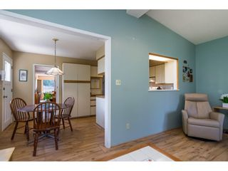 """Photo 17: 5664 FAIRLIGHT Crescent in Delta: Sunshine Hills Woods House for sale in """"SUNSHINE HILLS WOODS"""" (N. Delta)  : MLS®# R2597313"""