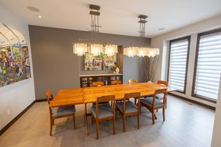 Photo 6: 102 Eastoak Drive in Winnipeg: Residential for sale (2J)