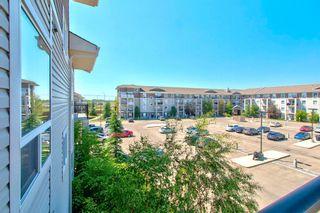 Photo 15: 7335 SOUTH TERWILLEGAR Drive in Edmonton: Zone 14 Condo for sale : MLS®# E4252855
