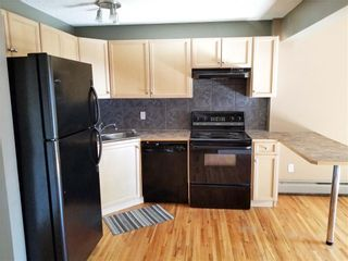 Photo 1: 306 112 23 Avenue SW in Calgary: Mission Apartment for sale : MLS®# C4295626
