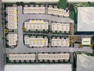 "Photo 8: 72 4300 THOMPSON Road in Richmond: Hamilton RI Townhouse for sale in ""Parc Thompson"" : MLS®# R2422648"