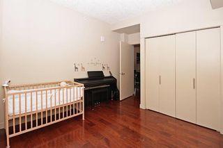 Photo 5: 1109 8710 HORTON Road SW in Calgary: Haysboro Apartment for sale : MLS®# A1106519