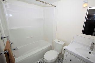 Photo 25: 83 Auburn Bay BV SE in Calgary: Auburn Bay House for sale : MLS®# C4279956