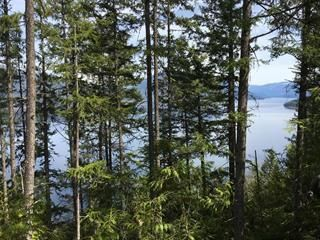 Photo 18: 3560 Eagle Bay Road, in Eagle Bay: Vacant Land for sale : MLS®# 10240459
