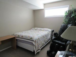 Photo 30: 459 Brooklyn Crescent in Warman: Residential for sale : MLS®# SK841466
