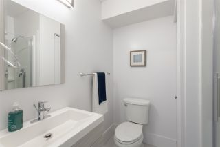 Photo 32: 14 2206 FOLKESTONE WAY in West Vancouver: Panorama Village Townhouse for sale : MLS®# R2477030