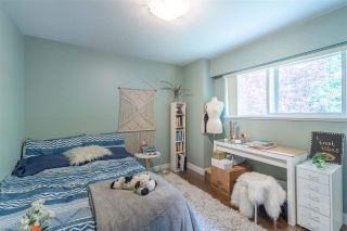 Photo 25: 8571 OSGOODE Place in Richmond: Saunders House for sale : MLS®# R2571803