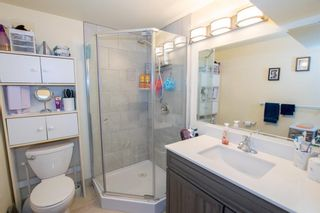 Photo 37: 246 Allan Crescent SE in Calgary: Acadia Detached for sale : MLS®# A1062297
