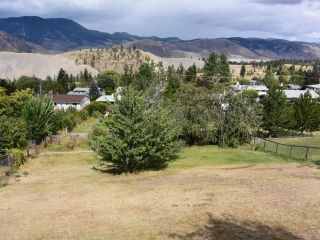 Photo 7: 1346 BELAIR DRIVE in : Barnhartvale House for sale (Kamloops)  : MLS®# 136689
