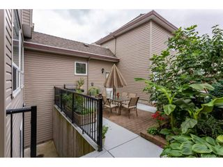 Photo 18: 7142 195 Street in Surrey: Clayton House for sale (Cloverdale)  : MLS®# R2294627