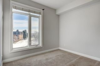 Photo 10: 311 2 HEMLOCK Crescent SW in Calgary: Spruce Cliff Apartment for sale : MLS®# A1086959