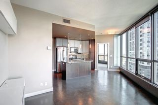 Photo 14: 1708 220 12 Avenue SE in Calgary: Beltline Apartment for sale : MLS®# A1153417