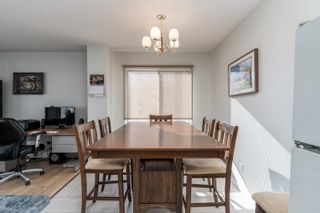 Photo 11: 406 9725 106 Street in Edmonton: Zone 12 Condo for sale : MLS®# E4266436