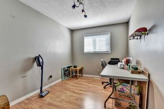 Photo 19: 17254 61B Avenue in Surrey: Cloverdale BC House for sale (Cloverdale)  : MLS®# R2566714