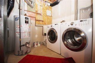 Photo 21: 39 1428 HODGSON Way in Edmonton: Zone 14 House Half Duplex for sale : MLS®# E4249654