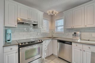 Photo 7: 358 Coventry Circle NE in Calgary: Coventry Hills Detached for sale : MLS®# A1091760