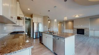 Photo 13: 3707 8 Street in Edmonton: Zone 30 House for sale : MLS®# E4265045