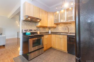 Photo 9: 4 635 Rothwell St in Victoria: VW Victoria West Row/Townhouse for sale (Victoria West)  : MLS®# 842158