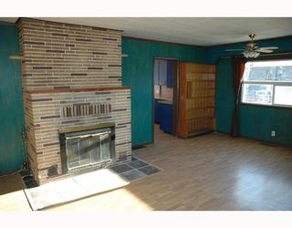 Photo 3: 1299 ALWARD Street in Prince George: N72CE House for sale (PG City Central (Zone 72))  : MLS®# N171189