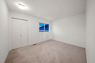 """Photo 23: 110 1232 JOHNSON Street in Coquitlam: Scott Creek Townhouse for sale in """"GREENHILL PLACE"""" : MLS®# R2622210"""