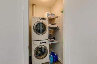 Photo 29: 408 730 5 Street NE in Calgary: Renfrew Apartment for sale : MLS®# A1143891