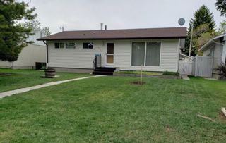 Main Photo: 203 Foritana Road SE in Calgary: Forest Heights Detached for sale : MLS®# A1115582