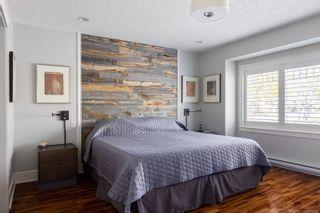 Photo 15: 2213 Windsor Rd in : OB South Oak Bay House for sale (Oak Bay)  : MLS®# 872421