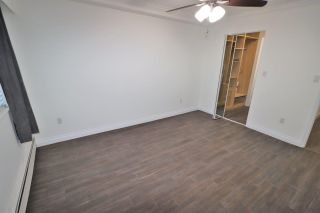 """Photo 15: 207 1025 CORNWALL Street in New Westminster: Uptown NW Condo for sale in """"CORNWALL PLACE"""" : MLS®# R2523228"""
