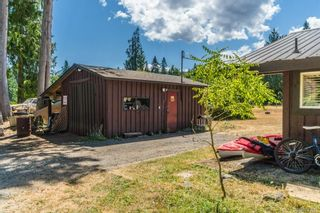 Photo 64: 6893  & 6889 Doumont Rd in Nanaimo: Na Pleasant Valley House for sale : MLS®# 883027