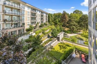 Photo 16: 510 271 FRANCIS WAY in New Westminster: Fraserview NW Condo for sale : MLS®# R2608277