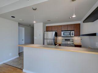 Photo 9: 606 732 Cormorant St in : Vi Downtown Condo for sale (Victoria)  : MLS®# 879209