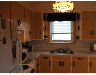 Photo 8: 428 ENNISKILLEN Avenue in WINNIPEG: West Kildonan / Garden City Single Family Detached for sale (North West Winnipeg)  : MLS®# 2716290