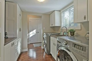 Photo 29: 14211 60 Avenue in Edmonton: Zone 14 House for sale : MLS®# E4266211