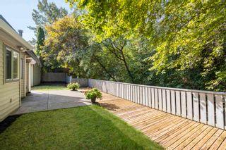 Photo 19: 3 5260 FERRY Road in Delta: Neilsen Grove House for sale (Ladner)  : MLS®# R2623029