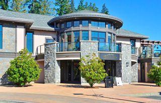 Photo 42: 1173 Deerview Pl in Langford: La Bear Mountain House for sale : MLS®# 843914