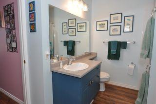 Photo 30: 9828 100A Avenue: Morinville House Half Duplex for sale : MLS®# E4258493