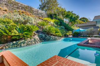 Photo 25: POINT LOMA House for sale : 4 bedrooms : 1049 Albion St in San Diego