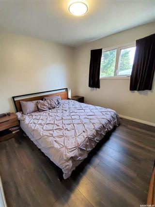 Photo 17: 1434 Nicholson Road in Estevan: Pleasantdale Residential for sale : MLS®# SK870586